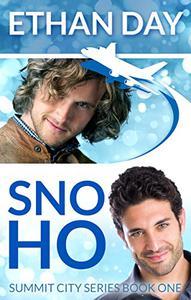 Sno Ho