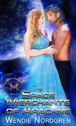 The Space Merchants of Arachne