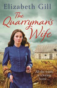 The Quarryman's Wife