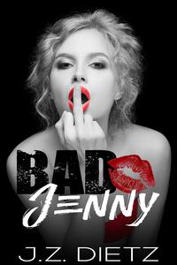 Bad Jenny