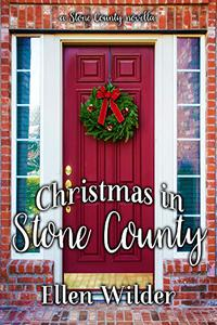 Christmas in Stone County