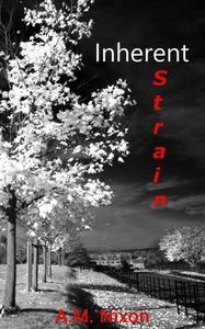 Inherent Strain