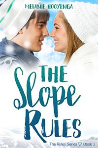 The Slope Rules