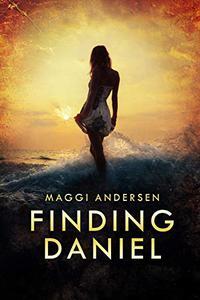 Finding Daniel: Contemporary Romantic Suspense Novella