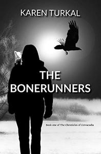 The Bonerunners