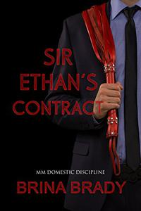 Sir Ethan's Contract