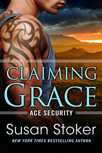 Claiming Grace