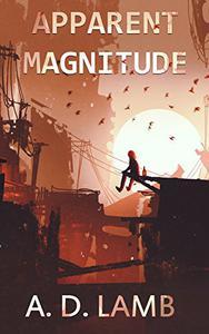 Apparent Magnitude: