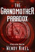 The Grandmother Paradox