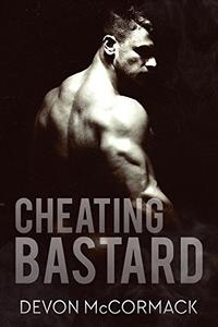 Cheating Bastard