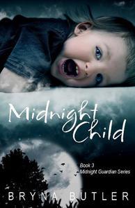 Midnight Child