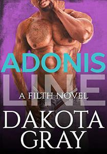 Adonis Line