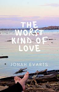 The Worst Kind of Love
