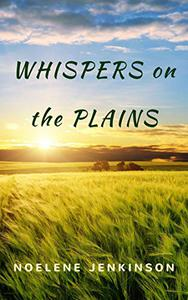 Whispers on the Plains