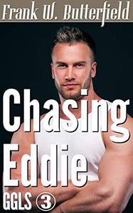 Chasing Eddie