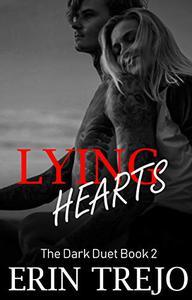 Lying Hearts