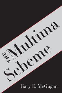 The Multima Scheme