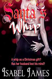Santa's Whip