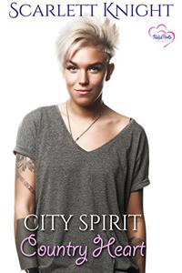 City Spirit, Country Heart