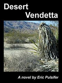 Desert Vendetta
