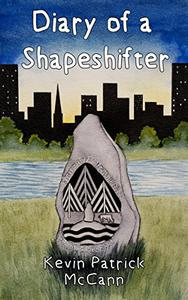 Diary of a Shapeshifter