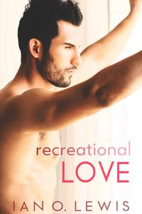Recreational Love