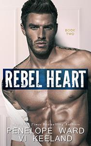 Rebel Heart: Book Two