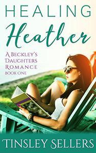 Healing Heather