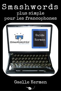 Smashwords plus simple pour les francophones