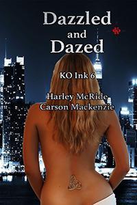 Dazzled and Dazed