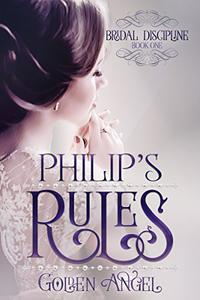 Philip's Rules