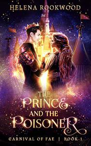 The Prince and the Poisoner