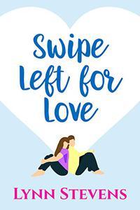 Swipe Left for Love