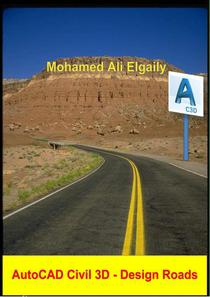 AutoCAD Civil 3D - Roads Design