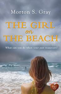 The Girl on the Beach: A gripping suspense that you won't want to put down