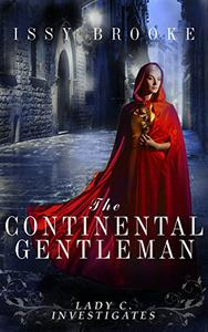 The Continental Gentleman