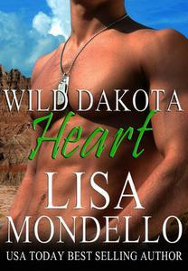 Wild Dakota Heart
