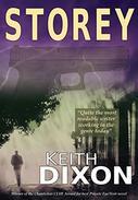 Storey: A Crime Novel