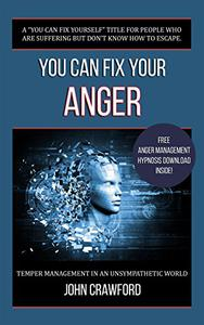 You Can Fix Your Anger: Temper Management In An Unsympathetic World