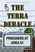 The Terra Debacle