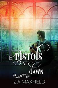 ePistols At Dawn