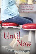 Until Now: Until Series Book 1