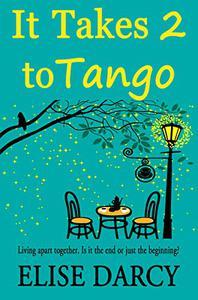 It Takes 2 to Tango