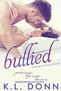 bullied (Possessed Series Novella)