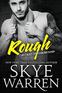 Rough: A Bad Boy Romance