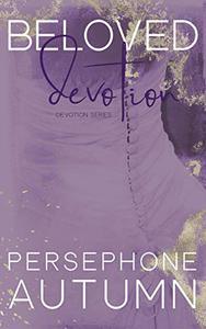 Beloved Devotion