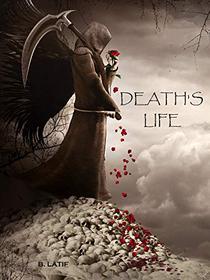 Death's Life