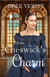 Miss Cheswick's Charm