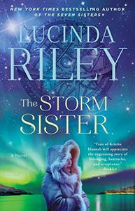 The Storm Sister: Book Two