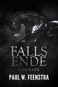 Falls Ende: Courser